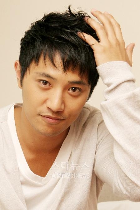 [Movie 2009]Mother마더 Won Bin, Kim Hye Ja   [Vietsub CD1]