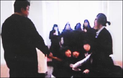 【鹿児島・熊本】巨根熟年男色天国【プサン・テグ】->画像>15枚