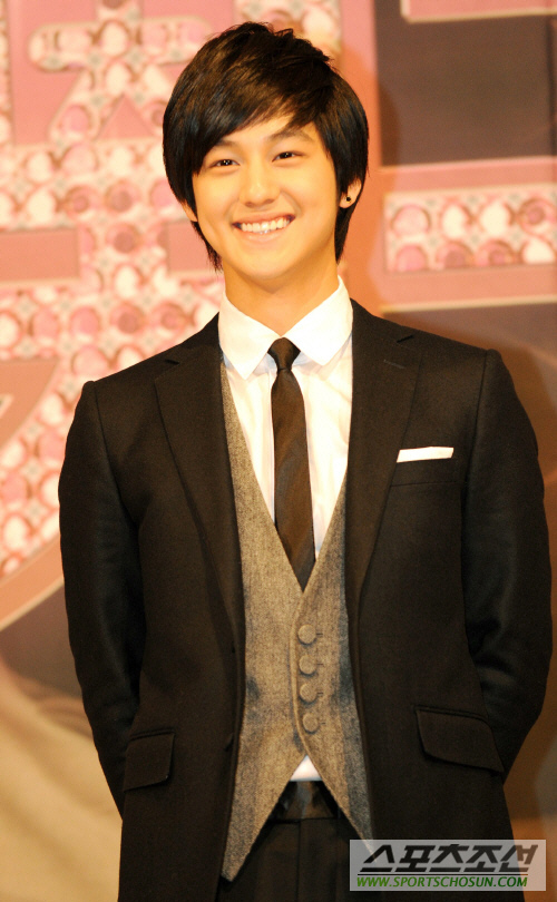 2008122217130735320 - Kim Beom
