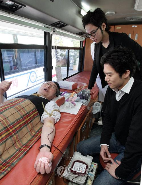 http://photo-media.daum-img.net/200903/09/yonhap/20090309134924802.jpg