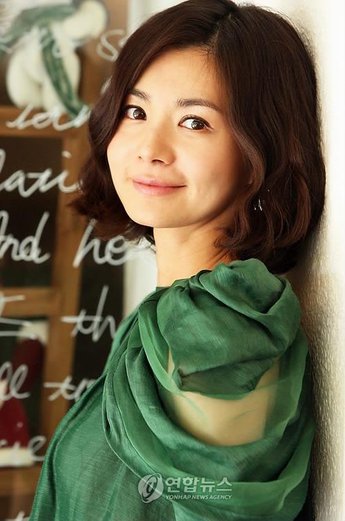 自拍偷拍�9��yl#�+NK��ih~Z�~[�^Y�Y�[��_【张瑞希】【采访】0429 《妻子的诱惑》yonhap 采访