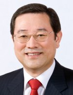 [나의 애독서] '부의 미래' (앨빈 토플러 지음)  이용섭 국회의원