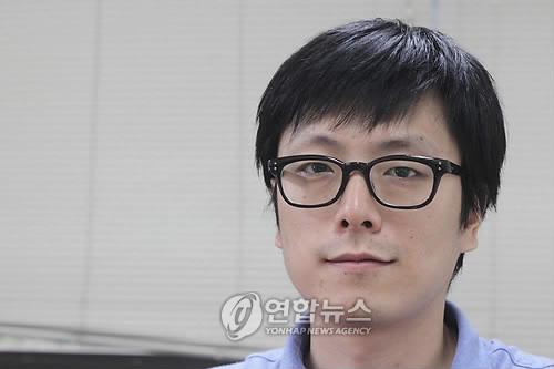 서울 한복판에 살인 구(球)가 나타났다