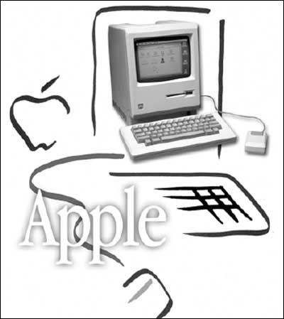 매킨토시 혁명 이끈 '애플의 DNA'