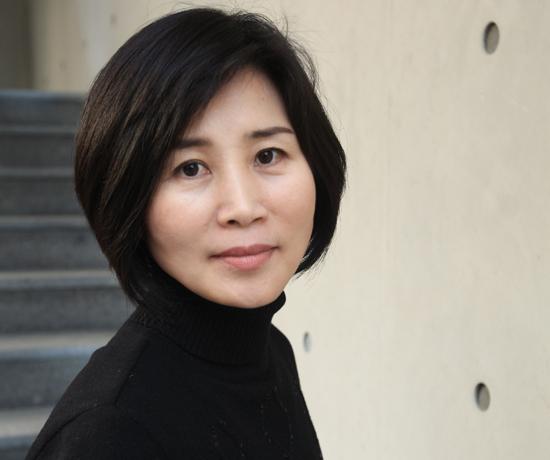 작가 김선영