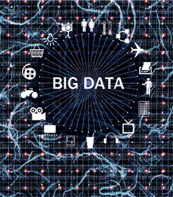 [책과 지식] '빅 데이터' 읽으면 대선 결과를 알 수 있다