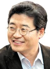 [전봉관의 인문학 서재] 일본은 사과 않는데 우리 보고 반성하라니.. '조선인 책임론'의 함정