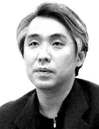 [김대진의내 인생의 책] (2) 아웃라이어 - 천재성보다 더 중요한 두 가지